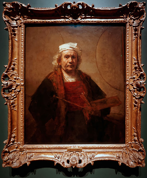 amsterdam_-_rijksmuseum_-_late_rembrandt_exposition_2015_-_self-portrait_with_two_circles_c-_1659-60